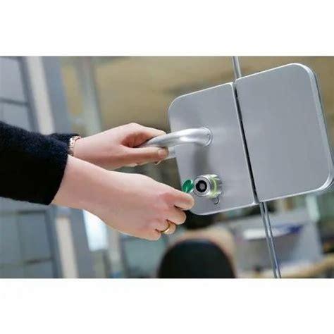 Diy-Door-Access-Control-Systems