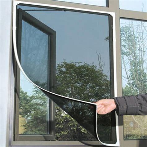 Diy-Door-Bug-Screen