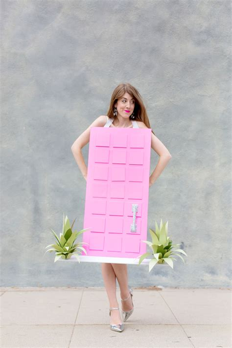 Diy-Door-Costume
