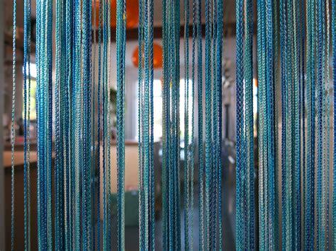 Diy-Door-Fly-Curtain