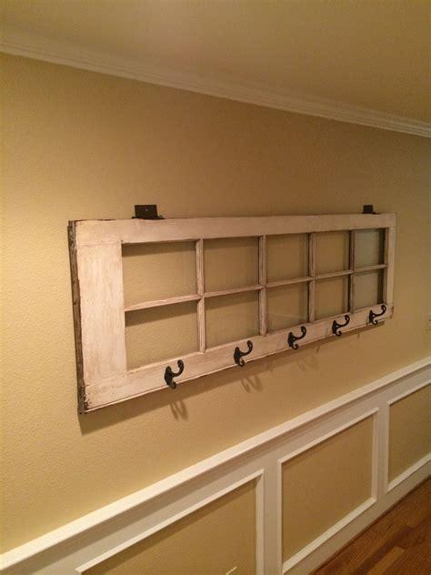 Diy-Door-Frame-Decor