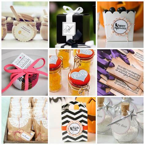 Diy-Door-Gift-Ideas