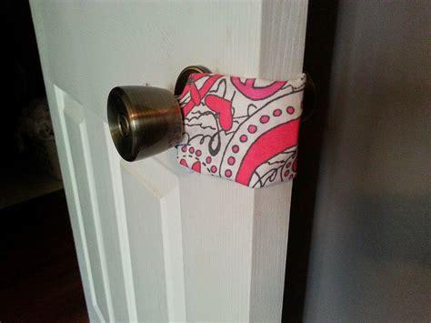 Diy-Door-Jammer