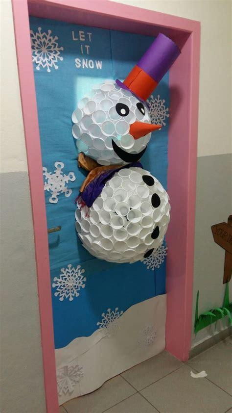 Diy-Door-Made-With-Plastic