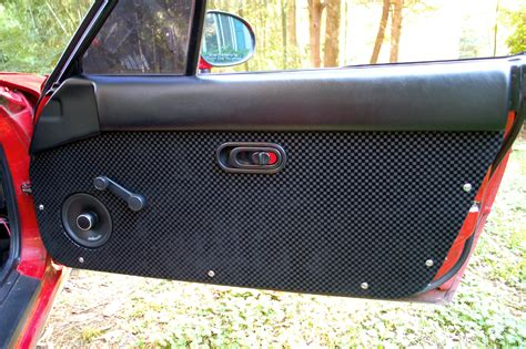 Diy-Door-Panels-Civic