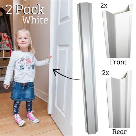 Diy-Door-Pinch-Guard