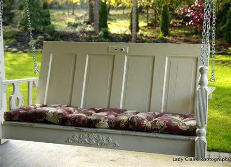 Diy-Door-Porch-Swing