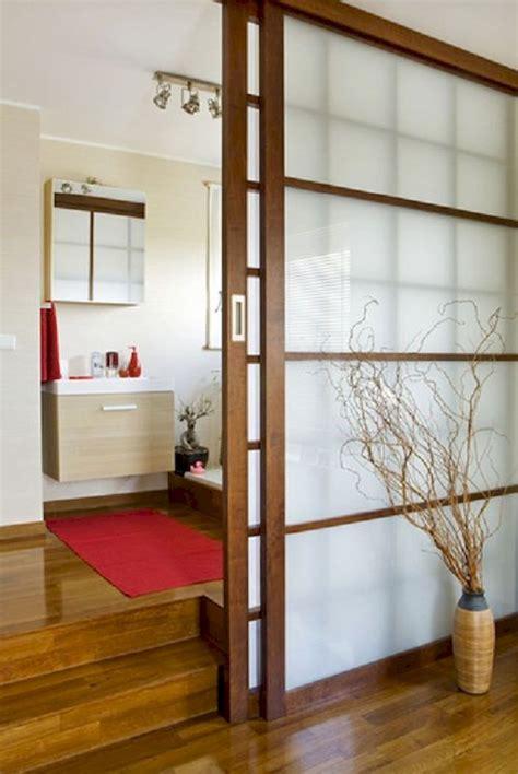 Diy-Door-Room-Divider