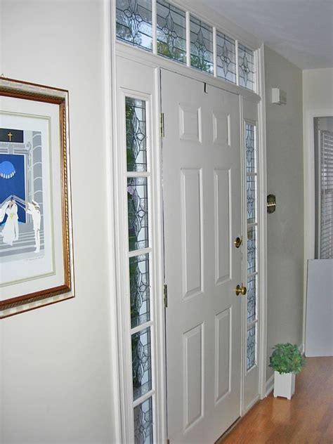 Diy-Door-Sidelights