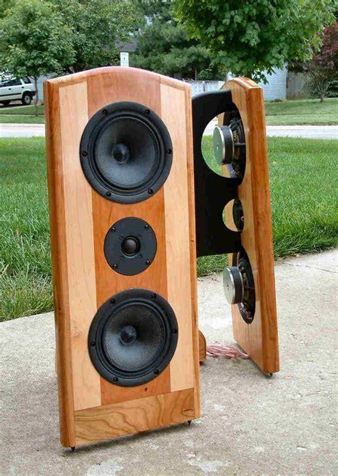 Diy-Door-Speaker-Baffles