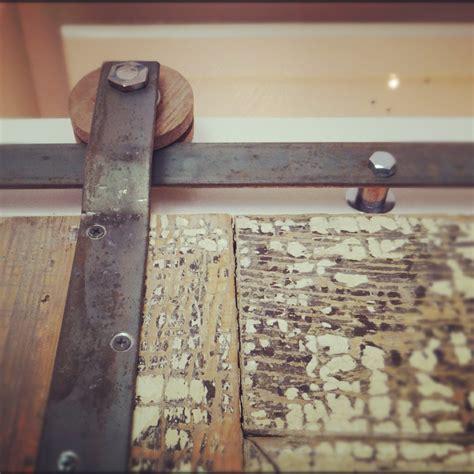 Diy-Door-Track-Hardware