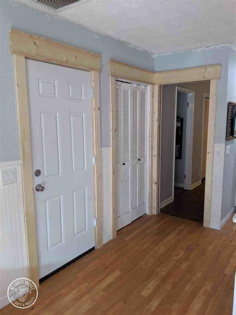 Diy-Door-Trim-Kancil