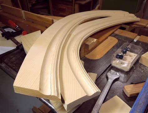 Diy-Door-Trim-Moulding-Router