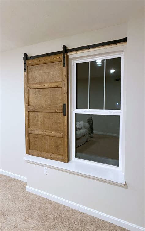 Diy-Door-Window-Cover