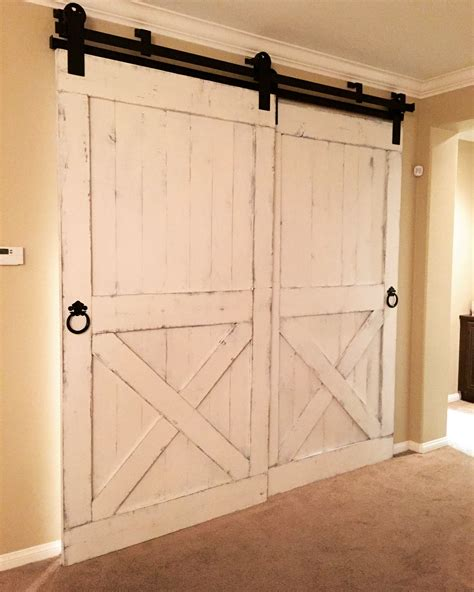 Diy-Double-Bypass-Barn-Door-Hardware