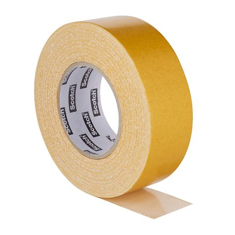 Diy-Double-Sided-Tape