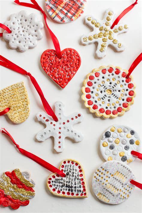 Diy-Dough-Ornaments