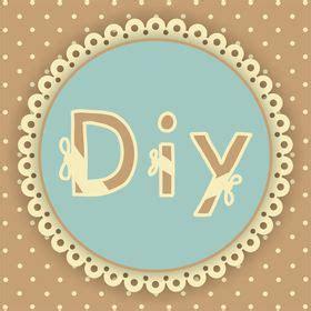 Diy-Download