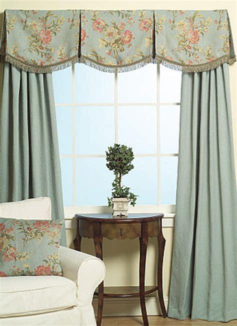 Diy-Drapes-Window-Treatments