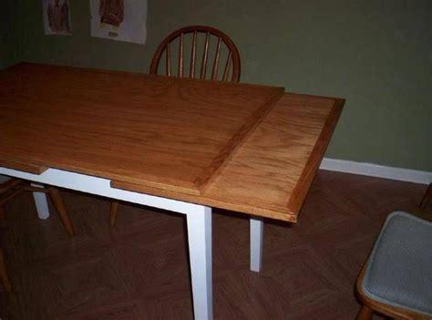 Diy-Draw-Leaf-Table