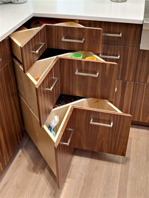 Diy-Drawers-For-Kitchen-Cabinet