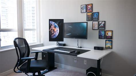 Diy-Dream-Desk