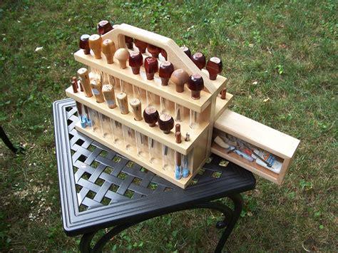 Diy-Dremel-Tool-Box