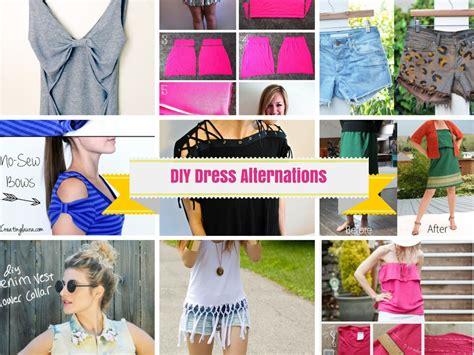 Diy-Dress-Alteration-Ideas