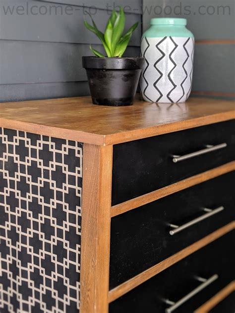 Diy-Dresser-Decorations