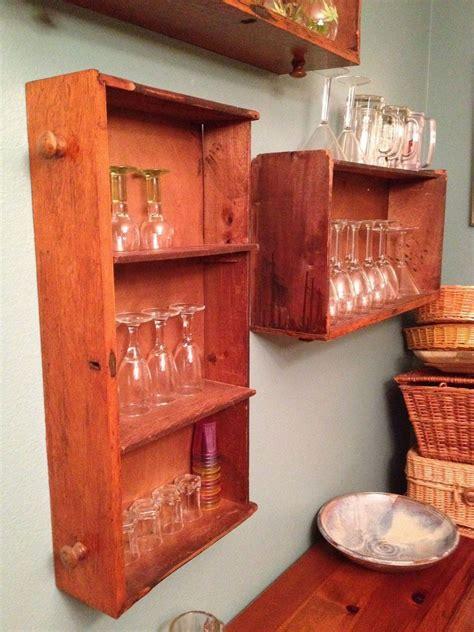 Diy-Dresser-Drawer-Shelf