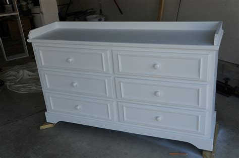 Diy-Dresser-Into-Changing-Table