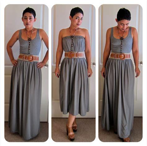Diy-Dresses-And-Skirts