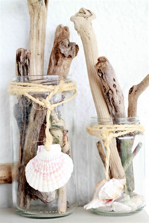Diy-Driftwood-Crafts