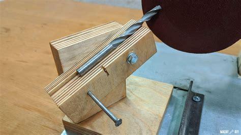 Diy-Drill-Bit-Sharpener
