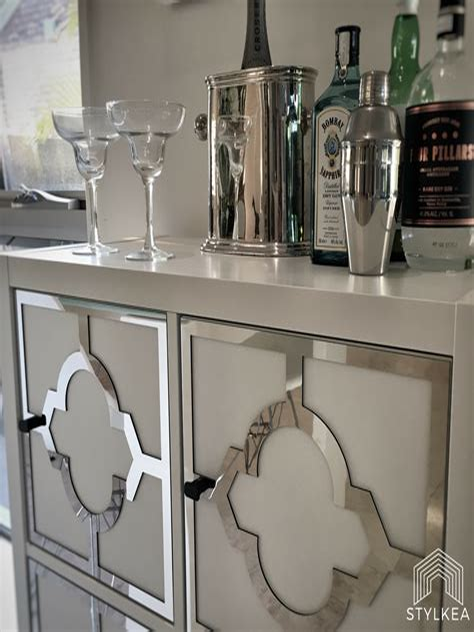 Diy-Drinks-Cabinet