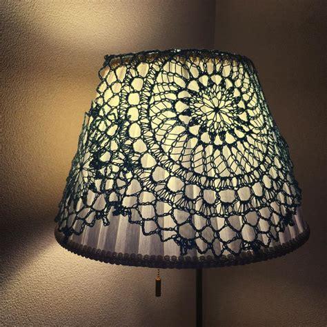 Diy-Drum-Lamp-Shade-Frame