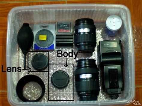 Diy-Dry-Box-For-Dslr