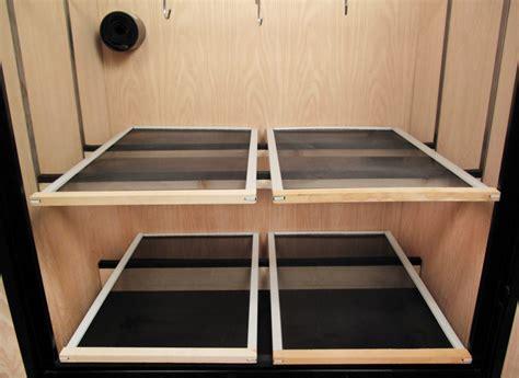 Diy-Drying-Cabinet-Cannabis