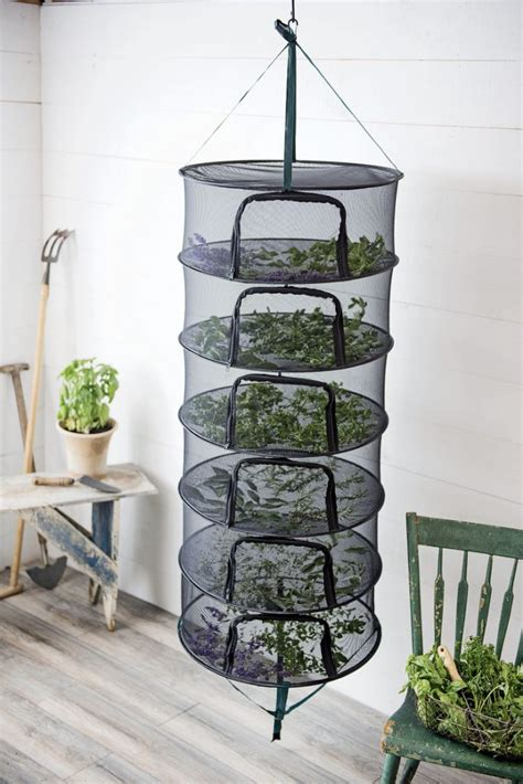 Diy-Drying-Rack-For-Weed