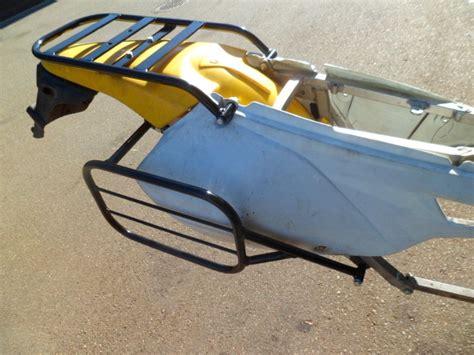 Diy-Dual-Sport-Rack