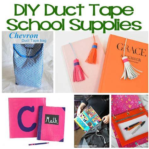 Diy-Duct-Tape-School-Supplies