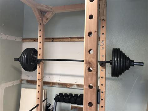Diy-Dudes-Power-Rack