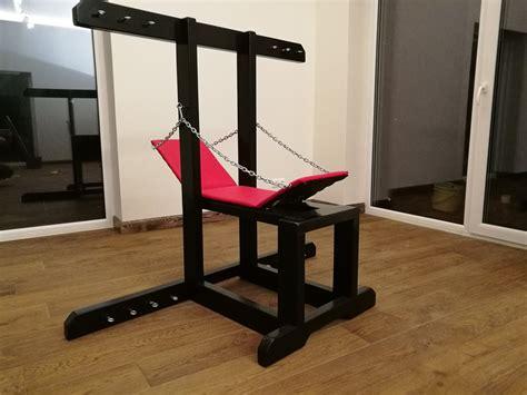 Diy-Dungeon-Bondage-Furniture