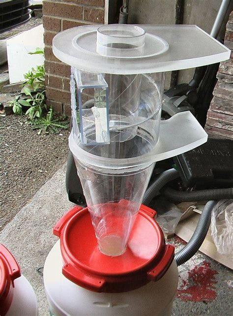 Diy-Dust-Extractor