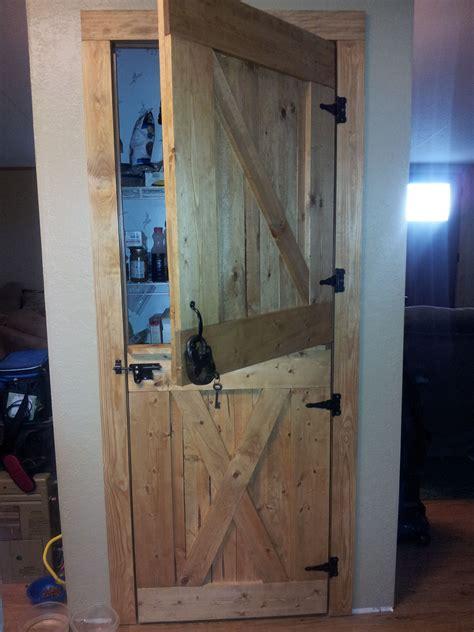 Diy-Dutch-Barn-Door