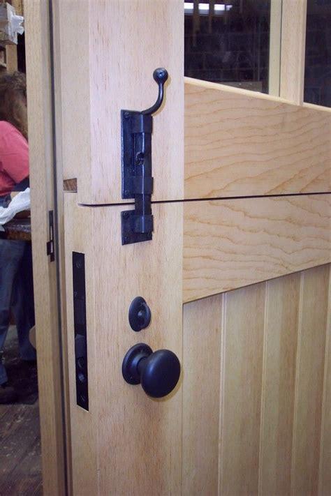 Diy-Dutch-Door-Magnetic-Hardware