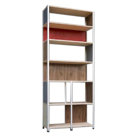 Diy-Eames-Bookcase