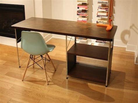 Diy-Eames-Desk