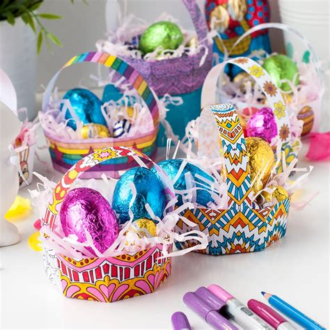 Diy-Easter-Egg-Basket
