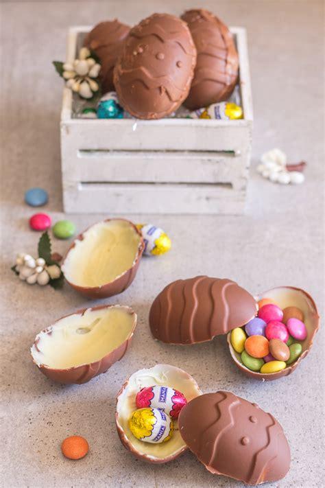 Diy-Easter-Eggs-Chocolate
